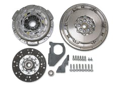 Chevrolet Performance 19259270 TR6060 Transmission Installation Kit