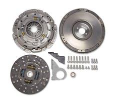 Chevrolet Performance 19259271 TR6060 Transmission Installation Kit