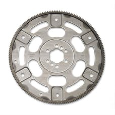 Chevrolet Performance 19260102 Auto Trans 6-bolt LS Flexplate