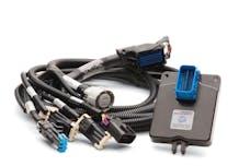 Chevrolet Performance 19302405 4L60E, 4L65E, 4L70E Transmission Controller Package
