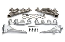Chevrolet Performance 19302762 Gen 5 Z/28 Exhaust Manifold Package