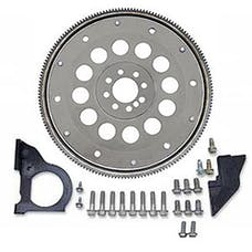 Chevrolet Performance 19329416 GM LT 4L60/4L70 Auto Trans Installation Kit