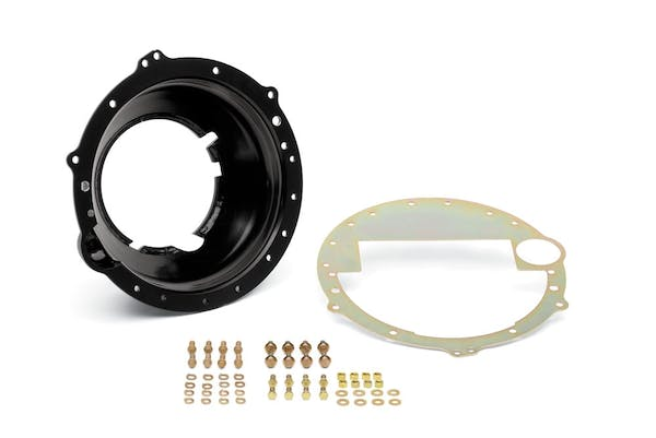 Chevrolet Performance 19329620 T56 Bell Housing Kit