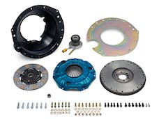 Chevrolet Performance 19329901 BBC T56 Transmission Installation Kit