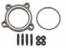 Chevrolet Performance 19331714 LTG 2.0L Turbocharged Exhaust Flange Kit