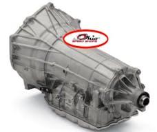 Chevrolet Performance 19367135 SuperMatic™ 8L90-E Transmission for LT4 Crate Engine (slip yoke)
