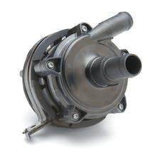 Chevrolet Performance 22901367 Supercharger Intercooler Pump