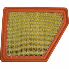 Chevrolet Performance 23116124 Gen 5 ZL1 Low-Restriction Air Filter