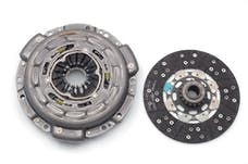 Chevrolet Performance 24255748 LSX/LS7 Clutch Kit