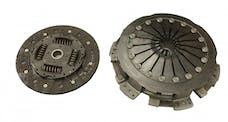 Chevrolet Performance 24260226 LS9 Clutch Kit