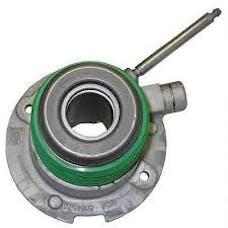 Chevrolet Performance 24266013 Z/28 Concentric Slave Cylinder