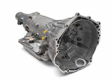 Chevrolet Performance 19368615 SuperMatic™ 4L75-E Four-Speed Transmission