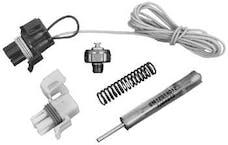Chevrolet Performance 24502513 4L60/700R4 Transmission Swap Kit