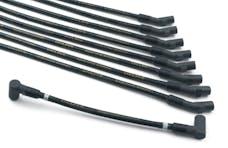 Chevrolet Performance 24502521 GM Racing Spark Plug Wire Set