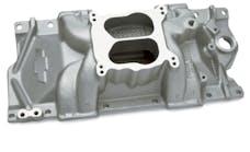 Chevrolet Performance 24502592 LT1 Intake Manifold
