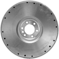 Chevrolet Performance 3991469 Internal Balance 168 Tooth Flywheel