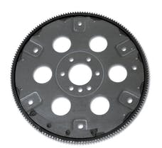 Chevrolet Performance 471598 Internal Balance 168 Tooth Flexplate
