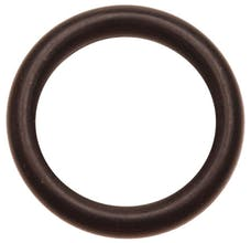 Chevrolet Performance 6264902 Main Cap O-Ring Seal