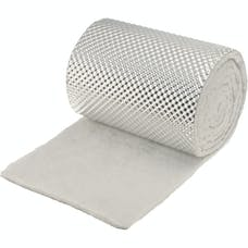 Heatshield Armor Exhaust Heat Shield Insulation