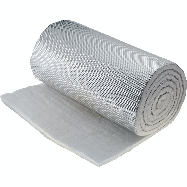 Heatshield Products 179002 2 Wide x 39 Long Heatshield Armor Weld Tape Roll