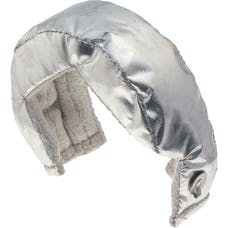 Heatshield Products 300008 HP Turbo Shield T2