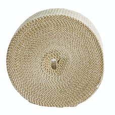 Heatshield Products Exhaust Wrap