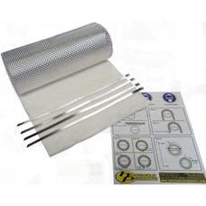 Heatshield Products Armor Kit