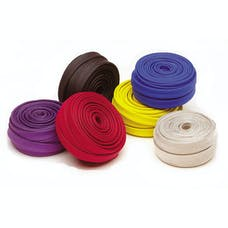 Heatshield Products Color Sleeves 2000 Degree