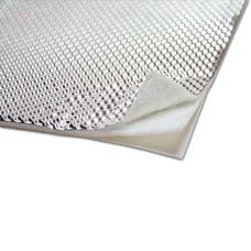Heatshield Products Sticky Shield Peel and Stick Sheets
