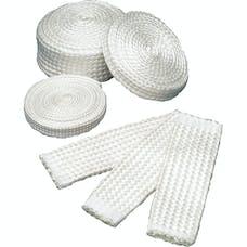 Heatshield Products Thermal Sleeve 2000 Degree