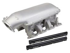 Holley 300-126 EFI Intake Manifolds