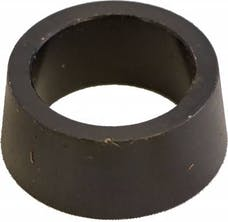 SDLS7SPCR LS7 Dry to Wet Sump Conversion Spacer