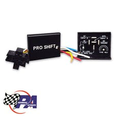 Performance Automatic PA11400 700R4 Lock-Up Delay Box