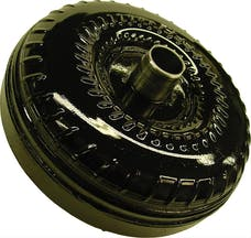 "Performance Automatic PA20201 12"" 2004R Torque Converter"