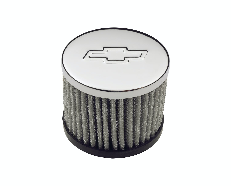 Proform 66012 Oil Breather Cap