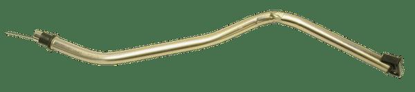 Proform 66172 Transmission Dipstick Kit; Locking; GM Powerglide Trans; Long