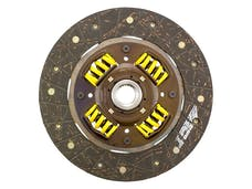 Advanced Clutch Technology 2000207 Modified Sprung Street Disc
