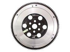 Advanced Clutch Technology 600120 XACT Flywheel Streetlite