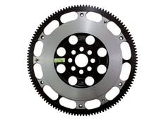Advanced Clutch Technology 600125 XACT Flywheel Prolite