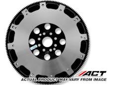 Advanced Clutch Technology 600145 XACT Flywheel Streetlite