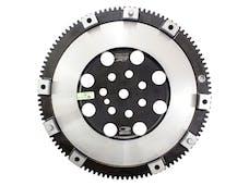 Advanced Clutch Technology 600165 XACT Flywheel Streetlite