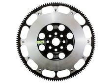 Advanced Clutch Technology 600170 XACT Flywheel Prolite