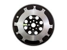 Advanced Clutch Technology 600175 XACT Flywheel Streetlite