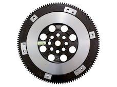 Advanced Clutch Technology 600190 XACT Flywheel Streetlite