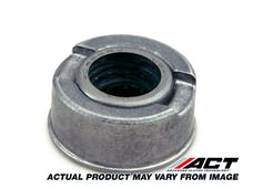 Advanced Clutch Technology PB0656A Pilot Bearing