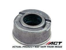 Advanced Clutch Technology PB6904 Pilot Bearing