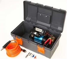 ARB, USA CKMP12 Air Compressor