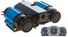 ARB, USA CKMTA12 Twin Air Compressor Kit