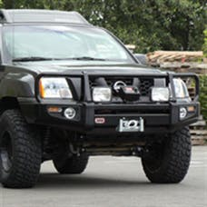 ARB, USA 6821201 Fog Light Kit