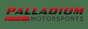 Palladium Motorsports